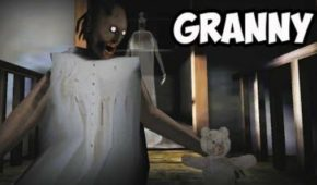 Granny - Apps on Google Play
