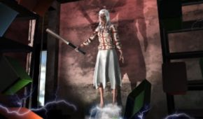Granny Horror Game Play Online for Free Now